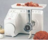 Bosch Universal Plus Food and Meat Grinder