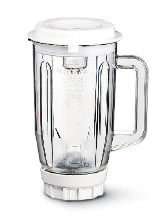 Bosch Compact/Styline Complete Blender