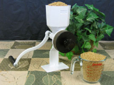Wonder Junior Basic Hand Grain Mill