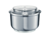 Bosch Universal Plus Stainless Steel Bowl