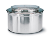 Bosch Universal Stainless Steel Bowl