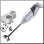 Bamix Pro-2 Series G200 Immersion Blender