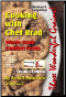 Chef Brad Comfort Foods Cookbook