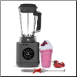 L'EQUIP RPM Smartblend Blender with FREE Mix Stick