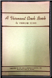 A Vermont Cook Book by Vermont Cooks