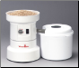 WonderMill Grain Mill