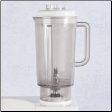 WonderMix Blender Attachment