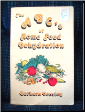 The ABC's of Home Food Dehydration by Barbara Densley
