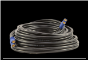 INERGY 30 foot connect cable for 100 watt solar panels