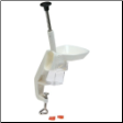 Norpro Cherry Pitter 5120