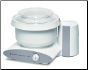 Bosch Universal Plus Base